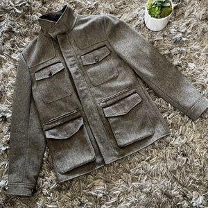 H&M Men's Coat ✨